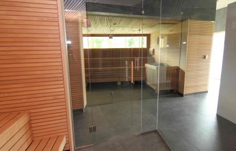 sauna_2016_08_02054